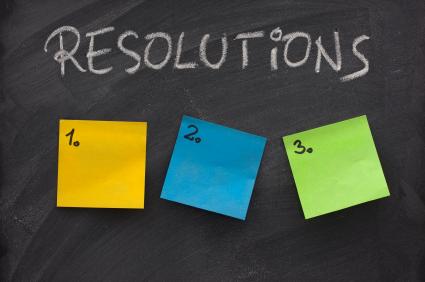 resolution post it notes.jpg