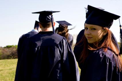 Graduating Group.jpg