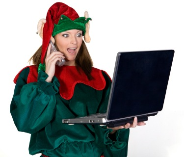 Elf with laptop.jpg