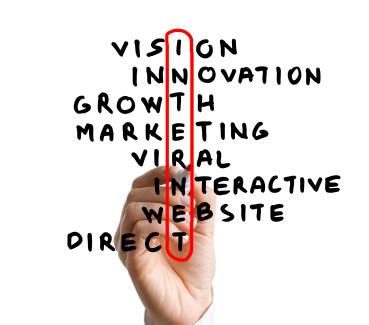 Branding Vision.jpg