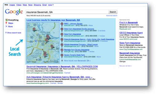 Google Local.jpg