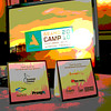 Brand Camp 2010.jpg