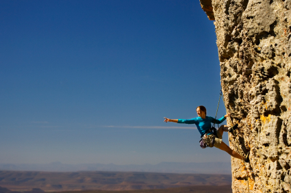 Woman cliff climbing.jpg